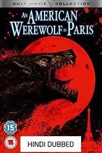 An American Werewolf in Paris (1997) Hindi Dubbed Full Movie Watch HD Print Online Download Free
