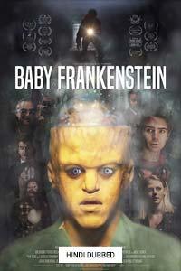 Baby Frankenstein (2018) Unofficial Hindi Dubbed Full Movie Watch Online Download Free
