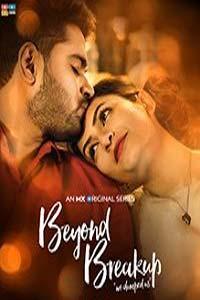 Beyond Breakup (2020) Hindi Season 1 Complete Watch HD Print Online Download Free