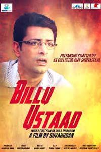 Billu Ustaad (2018) Hindi Full Movie Watch Online Download Free