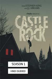 Castle Rock (2018) Hindi Season 1 Complete Netfilx Watch Online Download Free