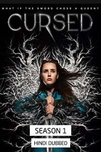 Cursed (2020) Hindi Season 1 Complete Watch HD Print Online Download Free