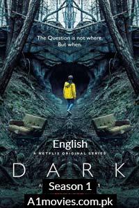 Dark (2017) Season 1 English Complete Watch HD Print Online Download Free