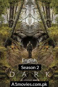 Dark (2019) Season 2 English Complete Watch HD Print Online Download Free