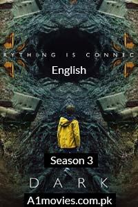 Dark (2020) season 3 English Complete Watch HD Print Online Download Free