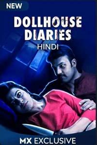 Dollhouse Diaries (2020) Hindi Season 1 Complete Watch Online Download Free
