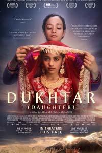 Dukhtar (2014) URDU Pakistani Full Movie Watch HD Print Online Download Free