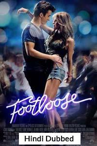 Footloose (2011) Hindi Dubbed Full Movie Watch HD Print Online Download Free