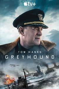 Greyhound (2020) English Full Movie Watch HD Print Online Download Free