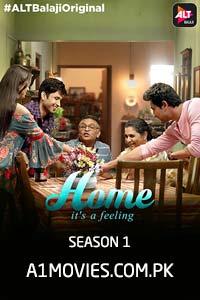Home (2018) Hindi Season 1 Complete Watch HD Print Online Download Free