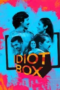 Idiot Box (2020) Hindi Season 1 Complete Watch HD Print Online Download Free