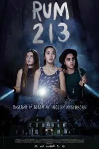 Rum 213 (2017) Hindi Dubbed Full Movie Watch HD Print Online Download Free