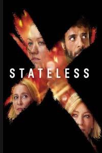 Stateless (2020) Hindi Season 1 Full Movie Watch Online Download Free