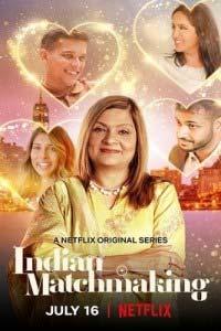 indian Matchmaking (2020) Hindi Season 1 Complete Watch HD Print Online Download Free