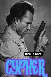 Cypher (Secret Code 2020) Hindi Season 1 Complete Watch HD Print Online Download Free