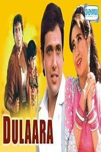 Dulaara (1994) Hindi Full Movie Watch HD Print Online Download Free