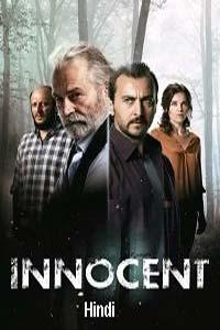 Innocent (Masum 2017) Hindi Season 1 Complete Watch HD Print Online Download Free