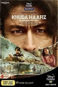 Khuda Haafiz (2020) Hindi Full Movie Watch HD Print Online Download Free