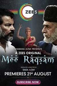 Mee Raqsam (2020) Hindi Full Movie Full Movie Watch HD Print Online Download Free