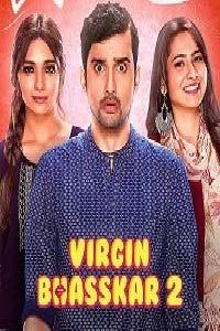 Virgin Bhasskar (2020) Hindi Season 2 Complete Watch HD Print Online Download Free