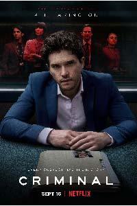 Criminal: UK (2020) Season 02 Hindi Complete Watch HD Print Online Download Free