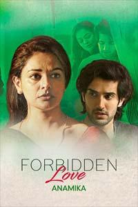 Forbidden Love: Anamika (2020) Hindi Full Movie Watch HD Print Online Download Free