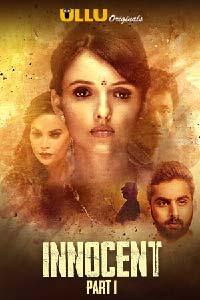 Innocent Part 1 (2020) UlLLU Hindi Season 1 Complete Watch HD Print Online Download Free
