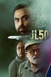 JL 50 (2020) Hindi Season 1 Complete Watch HD Print Online Download Free