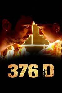 376 D (2020) Hindi Full Movie Watch HD Print Online Download Free