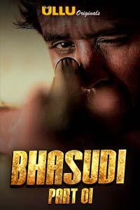 Bhasudi Part 1 (2020) Hindi Season 1 Complete Watch HD Print Online Download Free