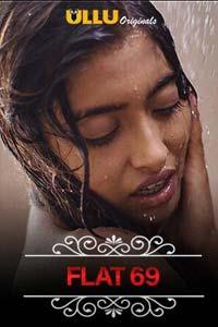Charmsukh (2020) Hindi Season 1 Episode 17 Watch Online Free Download