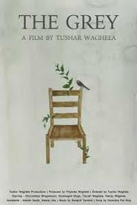 Dhoosarit: The Grey (2020) Hindi Full Movie Watch HD Print Online Download Free