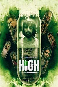 High (2020) Hindi Season 1 MX Original Complete Watch Online Free Download