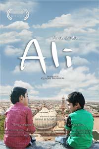 Shahzada Ali (2020) Hindi Full Movie Watch HD Print Online Download Free