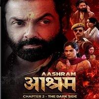 Aashram (2020) Hindi Season 2 Complete Watch HD Print Online Download Free