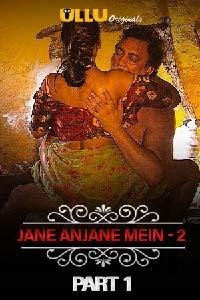 Charmsukh (Jane Anjane Mein 2 2020) Hindi Season 1 Episode 16 Watch Online Free Download