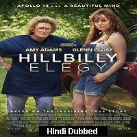 Hillbilly Elegy (2020) Hindi Dubbed Full Movie Watch HD Print Online Download Free