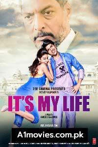 It's My Life (2020) Hindi Full Movie Watch