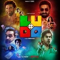 Ludo (2020) Hindi Full Movie Watch HD Print Online Download Free