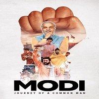 Modi CM To PM (2020) Hindi [EP 1-3] Season 2 Eros Watch HD Print Online Download Free