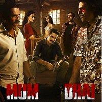 Mum Bhai (2020) Hindi Season 1 ALTBalaji Complete Watch HD Print Online Download Free