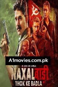 Naxalbari (2020) Hindi Season 01 Complete Zee5 Orignal Watch HD Print Online Download Free