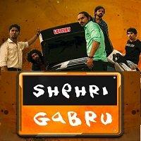 Shehri Gabru (2020) Hindi Full Movie Watch HD Print Online Download Free