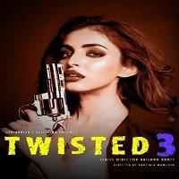 Twisted (2020) Hindi Season 3 JioCinema Watch HD Print Online Download Free
