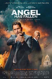 Angel Has Fallen (2019) Hindi Dubbed Full Movie Watch