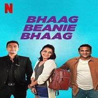Bhaag-Beanie-Bhaag-2020-Hindi-Season-1