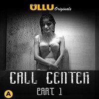 Call-Center-Part-1-2020-ULLU