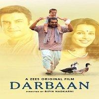 Darbaan (2020) Hindi Full Movie Watch HD Print Online Download Free