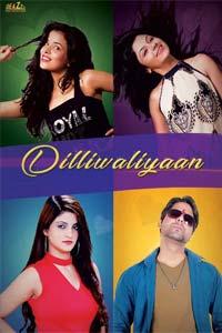 Dilliwaliyaan (2020) Hindi Full Movie Watch HD Print Online