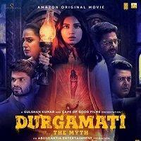 Durgamati-The-Myth-2020-Hindi-Full-Movie-Watch-Online